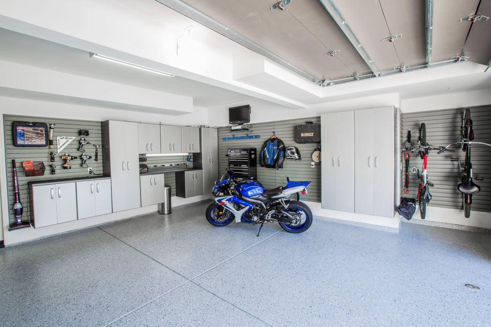 garagemakeover